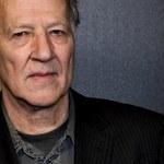 Herzog na Planete Doc Review