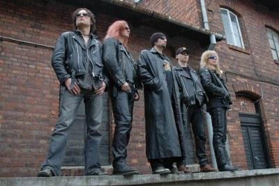 Hetman /Oficjalna strona zespołu