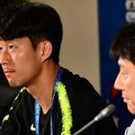 Heung-min Son na dłużej w Tottenhamie
