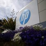 Hewlett-Packard ukarany wielomilionową grzywną za łapówki w Rosji