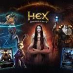 HEX: Shards of Fate otrzymuje czwarty zestaw kart - Primal Dawn