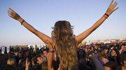 """""""Hey Day"""" hasłem festiwalu w Jarocinie"""