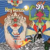 Hey Venus