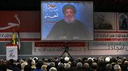 Hezbollah: Arabia Saudyjska wypowiedziała wojnę Libanowi