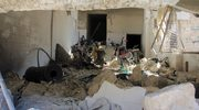 Hezbollah ogłosił zwycięstwo w wojnie w Syrii