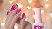 hi hybrid: Nowa marka hybrydowych lakierów do paznokci