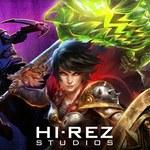 Hi-Rez Presents – największe ogłoszenia w świecie Smite, Paladins i Realm Royale