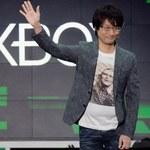 Hideo Kojima: Czym inspiruje się twórca jednej z najpopularniejszych marek?