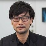 Hideo Kojima znalazł nowego wydawcę