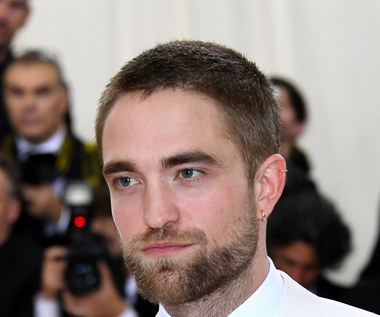 """""""High Life"""": Film z Robertem Pattinsonem powstanie w Polsce"""