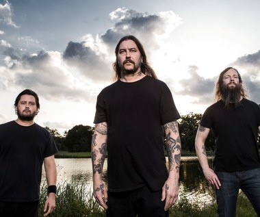 "​High On Fire po nagraniach (nowa płyta ""Electric Messiah"")"