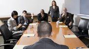 High potential, czyli młody, zdolny i... niechciany w pracy