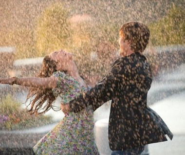 """High School Musical 3: Ostatnia klasa"""