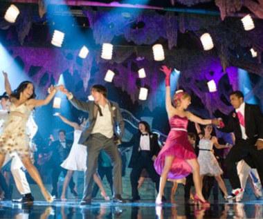 """High School Musical"" po chińsku"