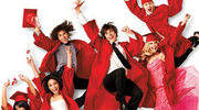 High School Musical powraca