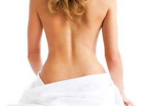 Higiena intymna po porodzie