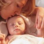 Higiena niemowlaka