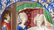 Higiena średniowiecznych królowych. Czy nasze władczynie śmierdziały?