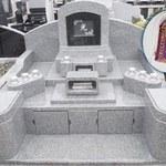 Hikari: Cmentarna rewolucja z technologią bluetooth