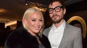 Hilary Duff i Matthew Koma już po ślubie