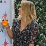 Hilary Duff po raz pierwszy z nowym partnerem na imprezie!