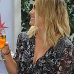 Hilary Duff rozstała się z chłopakiem!