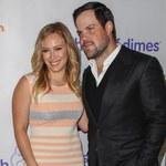 Hilary Duff rozstała się z mężem