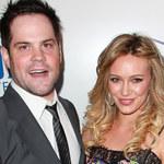 Hilary Duff rozwiodła się!