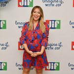 Hilary Duff została po raz drugi mamą!
