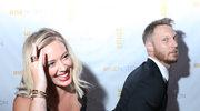 Hilary Duff związała się ze swoim trenerem fitness!