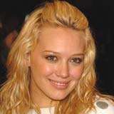 Hilary Duff /