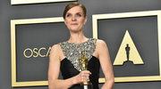 Hildur Guðnadóttir: Kim jest laureatka Oscara?