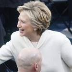Hillary Clinton: Prawie każdego dnia zmagam się z jednym pytaniem