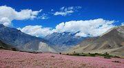 Himalaje dla każdego - prelekcja