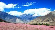 Himalaje dla każdego