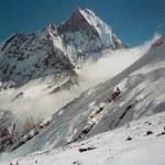 Himalaje energetycznym centrum świata? Japończycy planują gigantyczną elektrownię