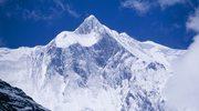 Himalaje i Hindukusz topnieją. Naukowcy biją na alarm