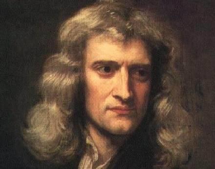 Hindusi mogli wyprzedzić Newtona nawet o 300 lat /