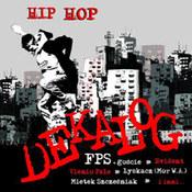 Hip Hop Dekalog