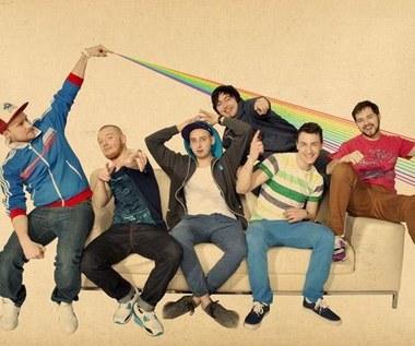 Hip-Hop Na Żywca: Zagraj na festiwalu!