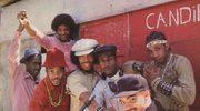 Hip hop w Hali Sław Rock'n'Rolla