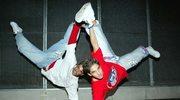 Hip-hop: zatańcz z nami