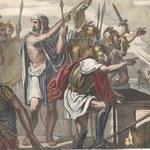 Hiperboloida: Zabójcza broń starożytnych