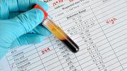 Hipercholesterolemia rodzinna