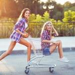 Hipermarket czy osiedlowy sklep - gdzie kupują Polacy?
