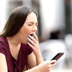 Hipersomnia: Przyczyny, objawy, leczenie