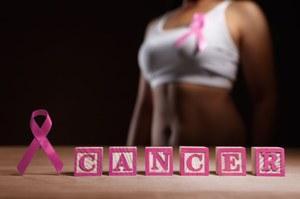 Hipnoza pomaga w walce w rakiem piersi