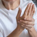 Hipoklacemia - gdy spada poziom wapnia w organizmie