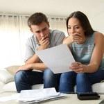 Hipoteki: Czas szykować się na wyższe raty