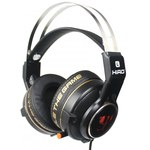 HIRO PSI - test słuchawek